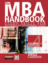 The MBA handbook: study skills for postgraduate management study