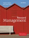 limitations of reward management system Read this essay on reward management come browse our large digital warehouse of free sample essays get the knowledge you need in order to  stonich (1984) argues that while reward systems have long been acknowledged as motivators of managerial performance, they are frequently.