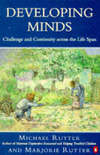 Developing minds: challenge and continuity across the life span