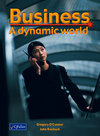 Business: a dynamic world