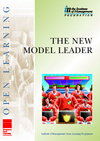 The new model leader