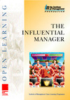 Influential manager